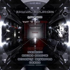 MICHAEL KOHLBECKER - WH(A)Y(I) & Train To Dark Central