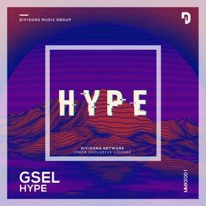 GSEL - Hype