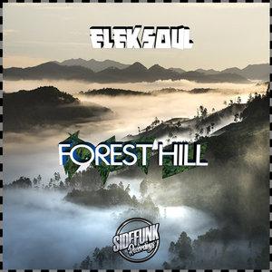 ELEKSOUL - Forest Hill