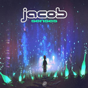 JACOB - Senses