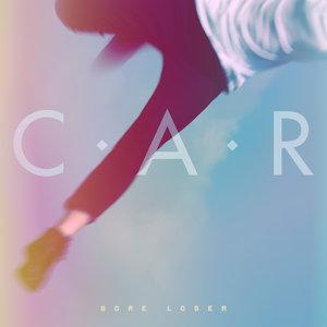 CAR - Sore Loser