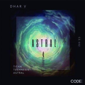 DHAR V - Astral