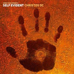 CHRISTOS DC - Self Evident