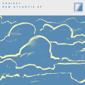 CHRISSY - New Atlantis EP