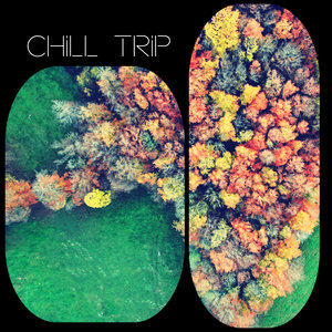 VARIOUS - Chill Trip