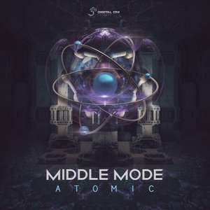 MIDDLE MODE - Atomic