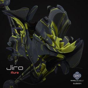 JIRO - Aura