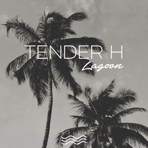 TENDER H - Lagoon