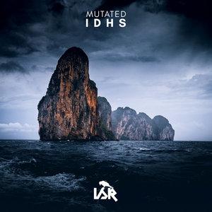 IDHS - Mutated