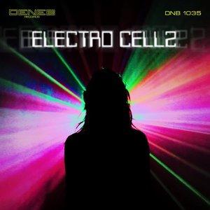 SIMONE DE FILIPPIS - Electro Cellz