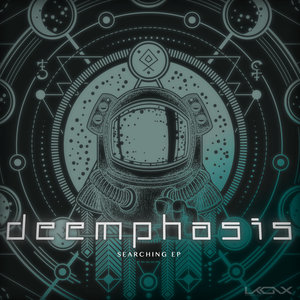 DEEMPHASIS - Searching