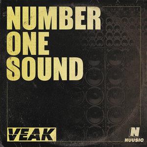 VEAK - Number One Sound