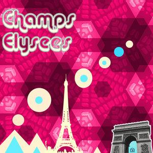 DIE MUSCHELSUCHER - Champs Elysees