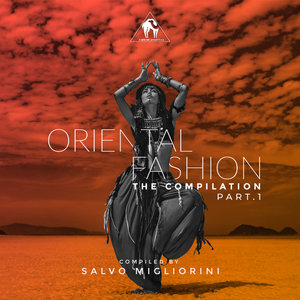 VARIOUS - Oriental Fashion Part 1