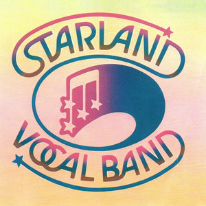 STARLAND VOCAL BAND - Starland Vocal Band