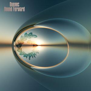 DUENEC - Bound Forward