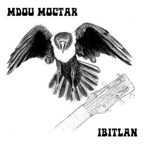 MDOU MOCTAR - Ibitlan