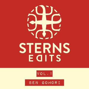 VARIOUS - Sterns Edits Vol 1: Ben Gomori