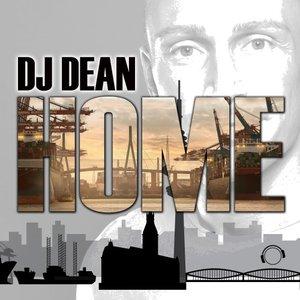 DJ DEAN - Home