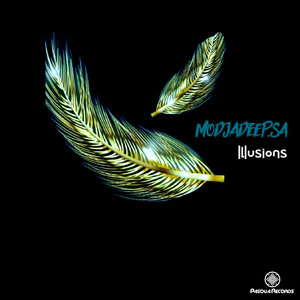 MODJADEEPSA - Illusions
