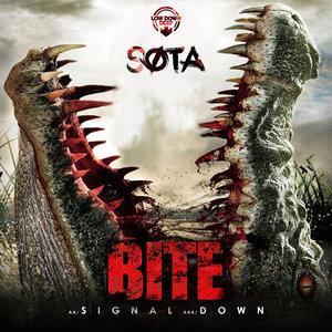 SOTA - Bite/Signal/Down