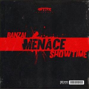 BANZAI - Menace