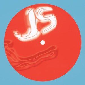 JUMP SOURCE feat PATRICK HOLLAND/PRIORI - JS02