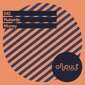 RUBENTS - Money