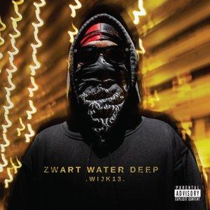 KLAAS VAAK DE 4E - Zwart Water Deep Wijk13
