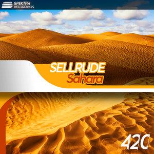 SELLRUDE - Sahara