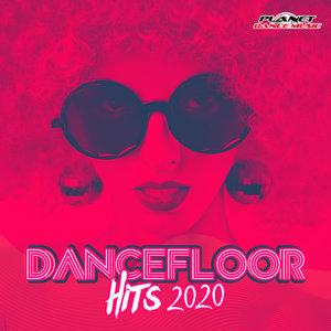 VARIOUS - Dancefloor Hits 2020