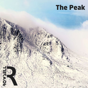 ROWSELL - The Peak (Instrumental Mix)