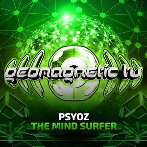 PSYOZ - The Mind Surfer