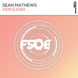 SEAN MATHEWS - Cerulean
