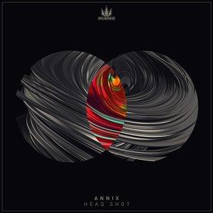 ANNIX - Head Shot