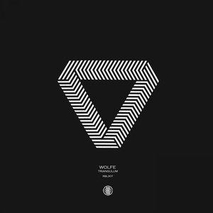 SAM WOLFE - Triangulum