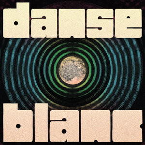 THE EMPEROR MACHINE - Danse Blanc