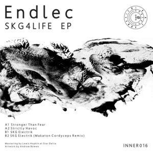 ENDLEC - SKG4LIFE