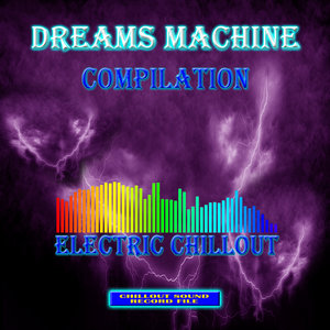 DREAMS MACHINE - Dreams Machine