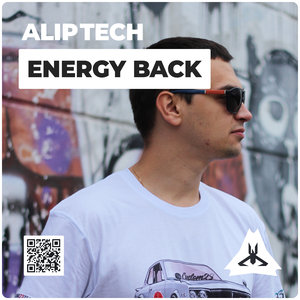 ALIPTECH - Energy Back