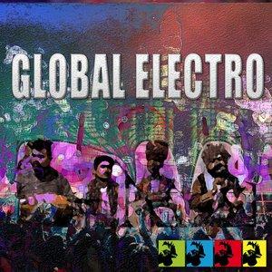 HENSTEETHMUSIC - Global Electro