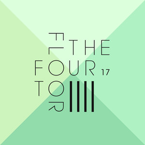 SOLOMUN/SEJVA/MARC DEPULSE/GIZA DJS - Four To The Floor 17