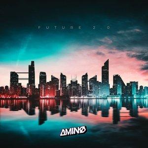 AMINO - Future 2.0