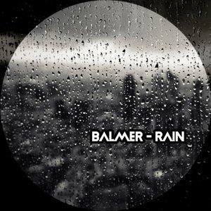 BALMER - Rain
