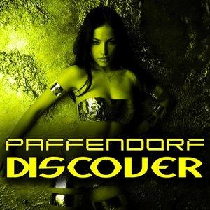 PAFFENDORF - Discover
