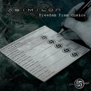 ASIMILON - Freedom From Choice