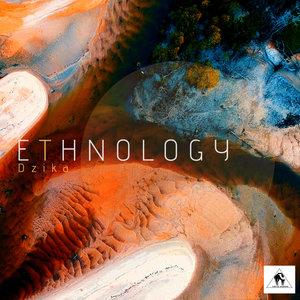 DZIKA - Ethnology