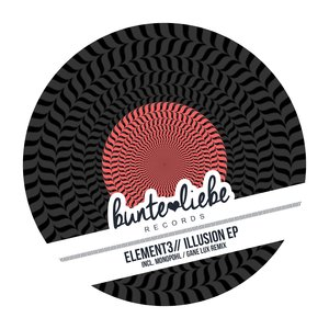 ELEMENT3 - Illusion