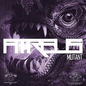 ATREUS - Mutant