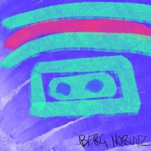 BERG NORVITZ - W29